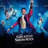 The Greatest Showman (Minimix)