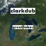 Great Lakes Mix