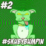 Skuby Bumpin' // Spring Heating Up! // #2