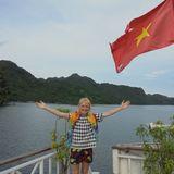 WORLD TOUR: GOODBYE THAILAND