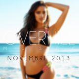 Mix Novembre