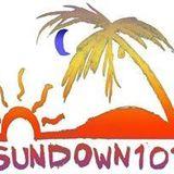 SUNDOWN102_mr.SUndowN_IRUA-The Good Friday Experiment-DUBSTEP.