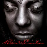 Lil Wayne - Return To The Carter