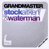 Grandmaster - Stock Aitken & Waterman