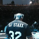 DJ STAXX - OMAHA POWER 106 4TH OF JULY MIX 2015 PART #4