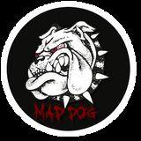 Mad Dog Show 08