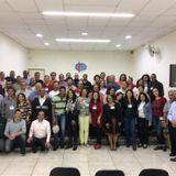 Revitalização - Palestra 4 - Revitalização - Fatores Propulsores da vitalidade - Rev. Samuel Vieira