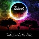 Dentrid - Colours Under The Moon