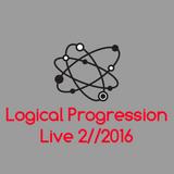 Logical Progression Live 2 2016