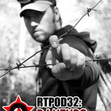 RTPOD32: DJ Neuro - Electro Pharaoh Mix