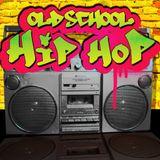 DJ RaceR Old School Hip Hop Mix