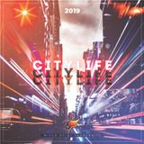 City Life (2019)