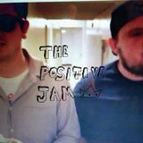 Positive Jam Ep. 6 (May 27th, 2014)
