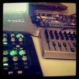LIVE - april 2012