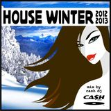 HITS HOUSE winter 2012-2013