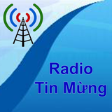 Radio Tin Mừng – Chúa nhật 23.09.2018