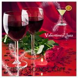 Valentines Jazz (Guido's Lounge Cafe)