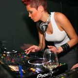 DJ Irene - Chicago Hard House