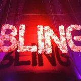 Midsummer Bling 2017 Landing Mix