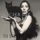 Cher Mix