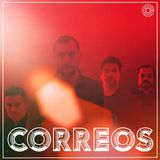 Entrevista a Correos (14 abril 2015)