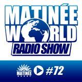 Matinéeworld 72