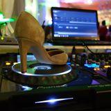 DJ Stoian Mix - Reggаeton 2017