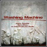 Washing Machine #49 (4/11/2012)