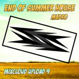 End of Summer House - Madro Upload #9