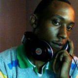 DJ Shepherd Lovers' Mixtape vol1