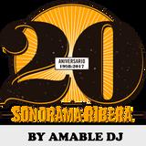 SONORAMA RIBERA 20 ANIVERSARIO BY AMABLE