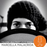 Marcella Malacrida