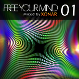 Free Your Mind 01