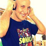 Igor Marijuan - Ibiza Sonica - After closings