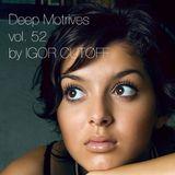 Deep Motives vol. 52
