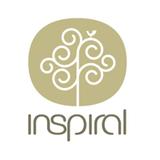 Herukajon@Inspiral 21st March 2014