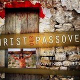 River of Life Passover Seder 2015 - Audio