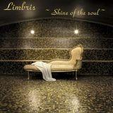 Limbris - Shine of the soul