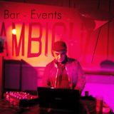 Toto Typtek @ Ambigu Bar Events - Nimes - 30/01/2015