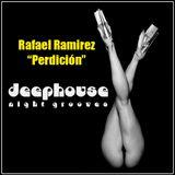 Perdición (Original Mix) - Rafael Ramirez