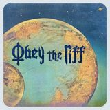 Obey The Riff #81 (Mixtape)