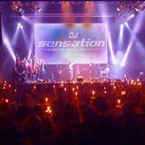 sesion party megamix house music by. DJ SENSATION