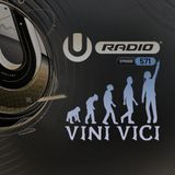 UMF Radio 571 - Vini Vici