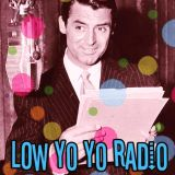 Low Yo Yo Radio - Saturday 16th Sept - Christopher Evans