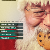 Pedro Soler - W (Especial RECOVER)
