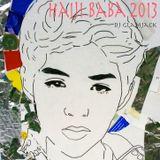 Haiji Baba 2013