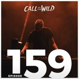 Dion Timmer & Rogue & Trivecta - Monstercat Podcast: Call of the Wild 159
