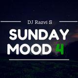 DJ Razvi S - SundayMood 4