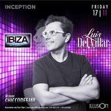 Ibiza Sensations 177 @ Illusion Club Doha, Qatar