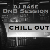 DnB Session 1: Chill-Out